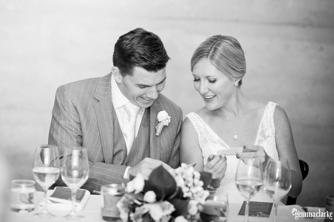 gemmaclarkephotography_french-wedding-in-australia_sally-and-scott_0035