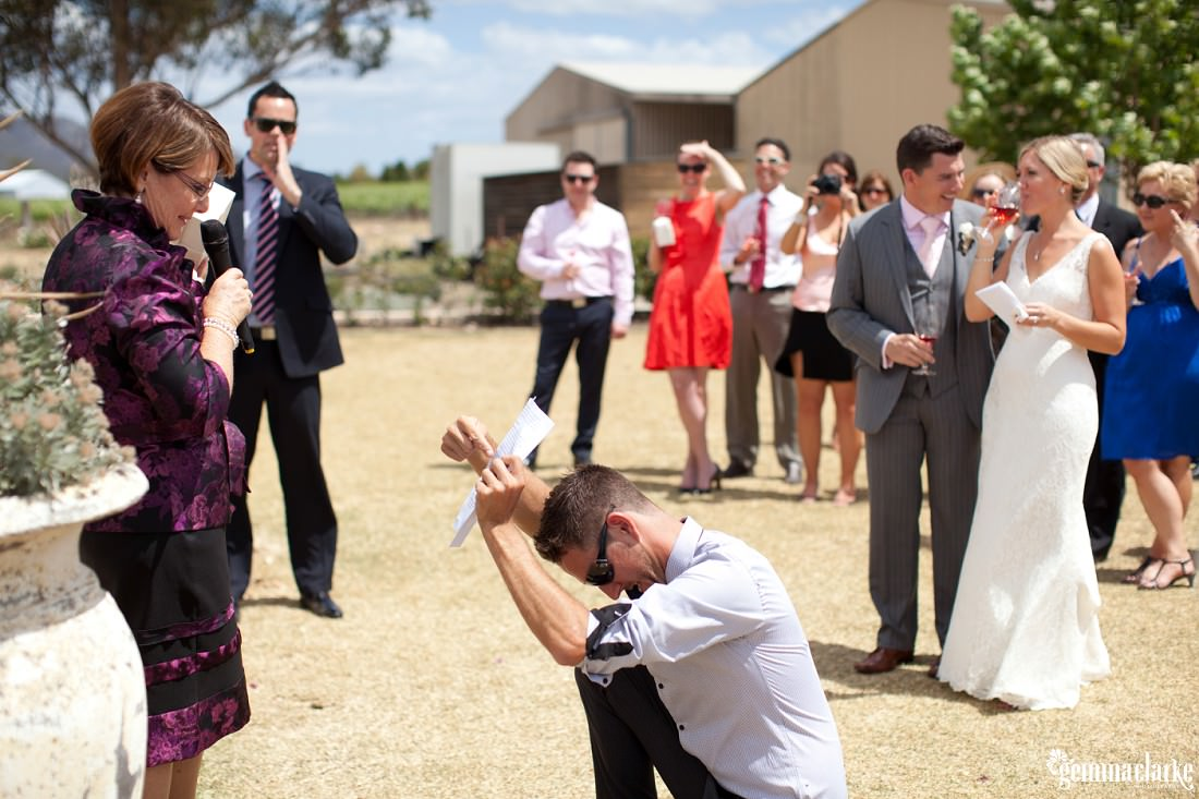 gemmaclarkephotography_french-wedding-in-australia_sally-and-scott_0037