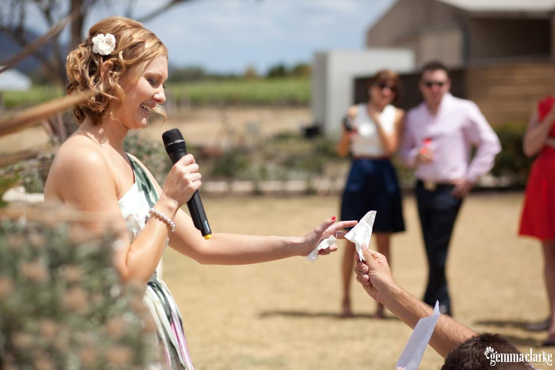 gemmaclarkephotography_french-wedding-in-australia_sally-and-scott_0038