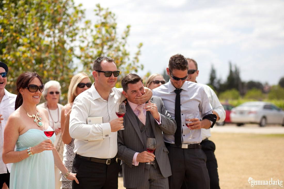 gemmaclarkephotography_french-wedding-in-australia_sally-and-scott_0039