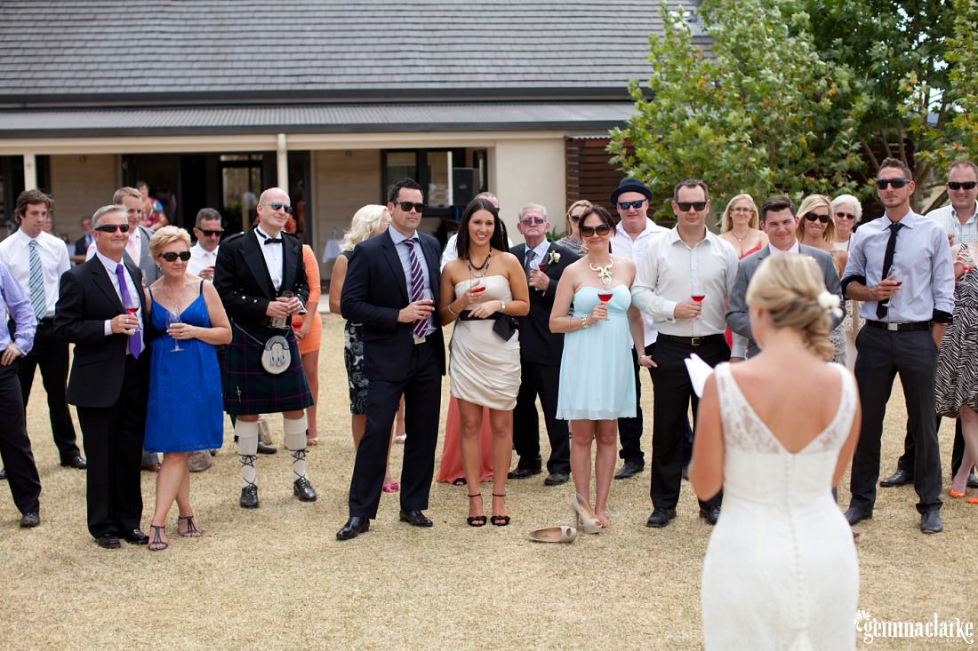gemmaclarkephotography_french-wedding-in-australia_sally-and-scott_0040
