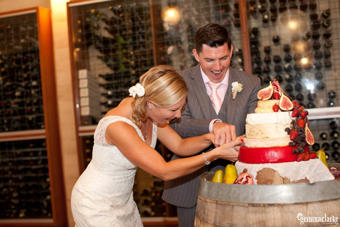 gemmaclarkephotography_french-wedding-in-australia_sally-and-scott_0045
