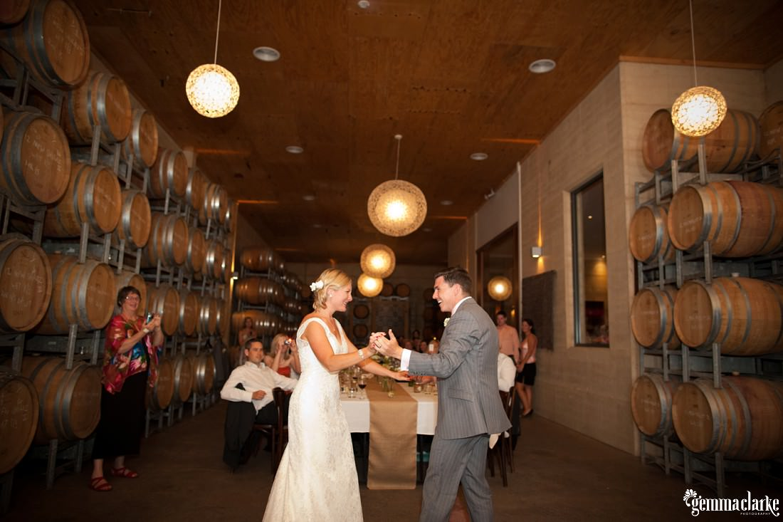 gemmaclarkephotography_french-wedding-in-australia_sally-and-scott_0046