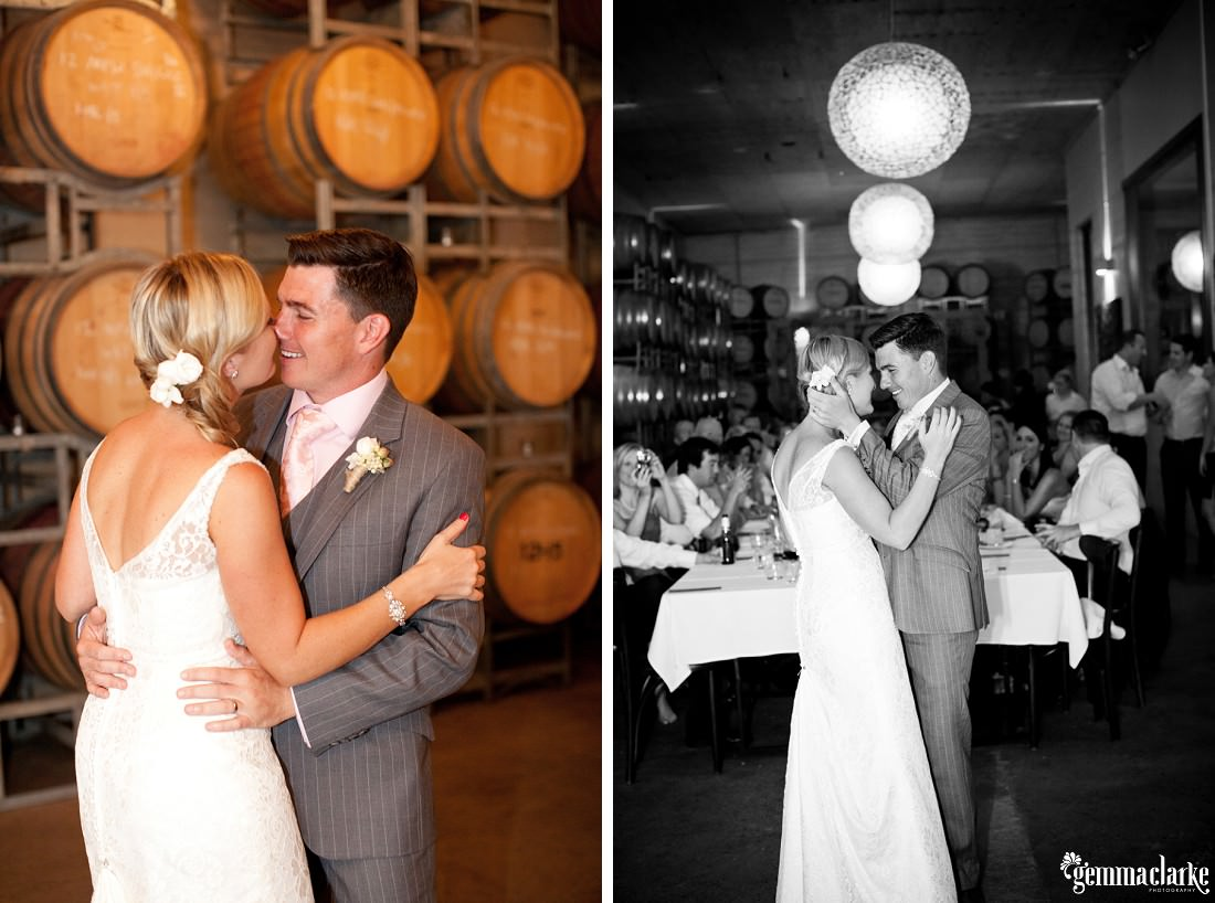 gemmaclarkephotography_french-wedding-in-australia_sally-and-scott_0049