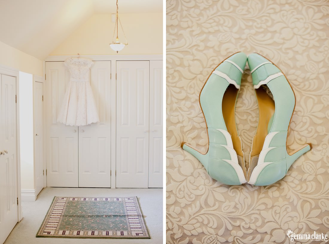 gemmaclarkephotography_south-coast-country-wedding_leah-and-tim_0001