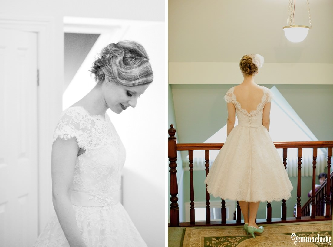 gemmaclarkephotography_south-coast-country-wedding_leah-and-tim_0006