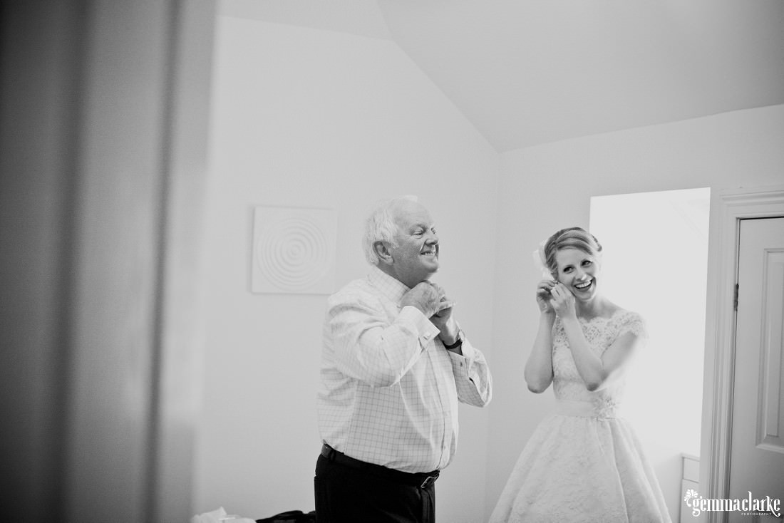 gemmaclarkephotography_south-coast-country-wedding_leah-and-tim_0007