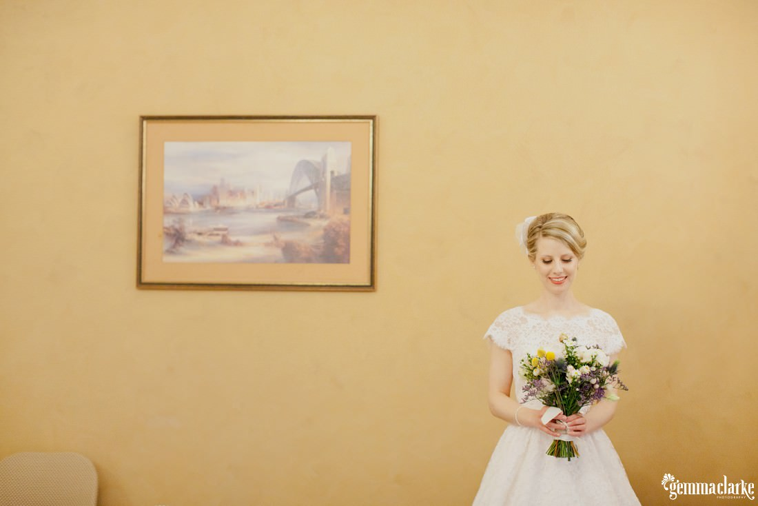 gemmaclarkephotography_south-coast-country-wedding_leah-and-tim_0008