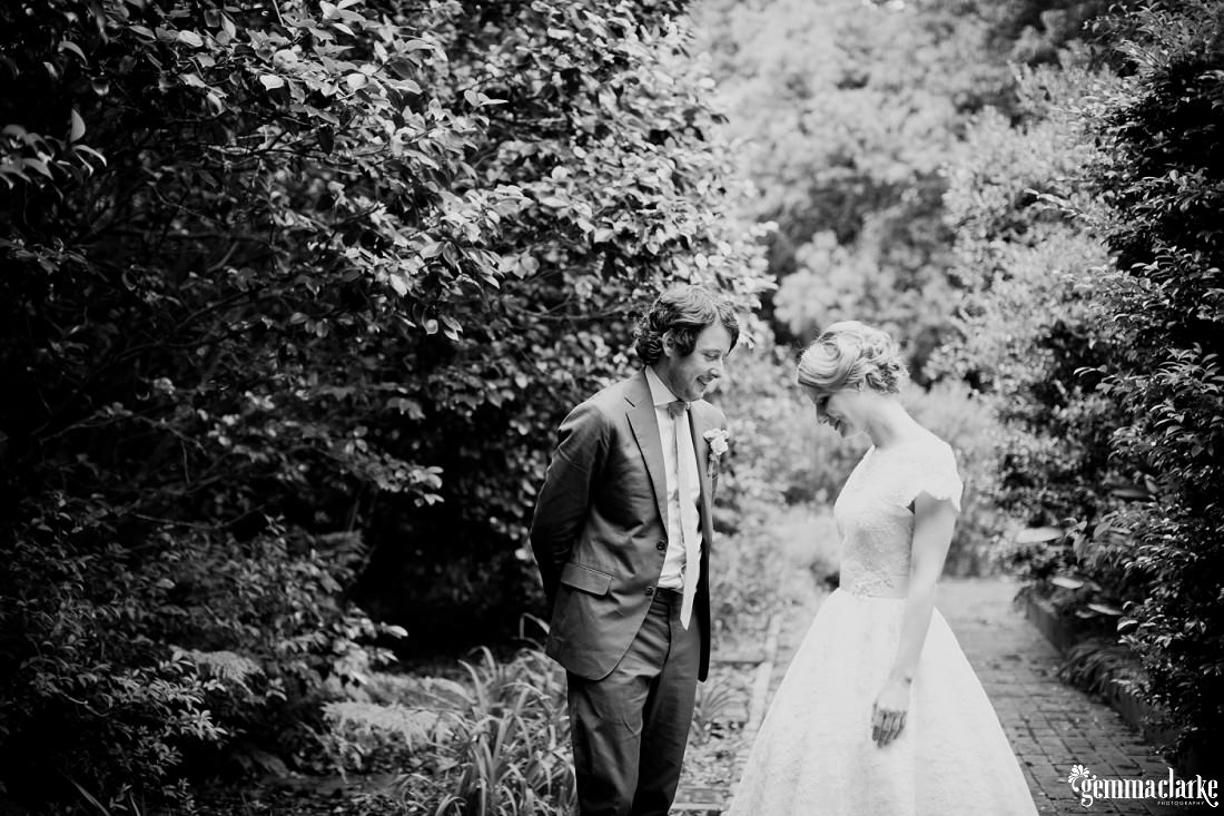 gemmaclarkephotography_south-coast-country-wedding_leah-and-tim_0013