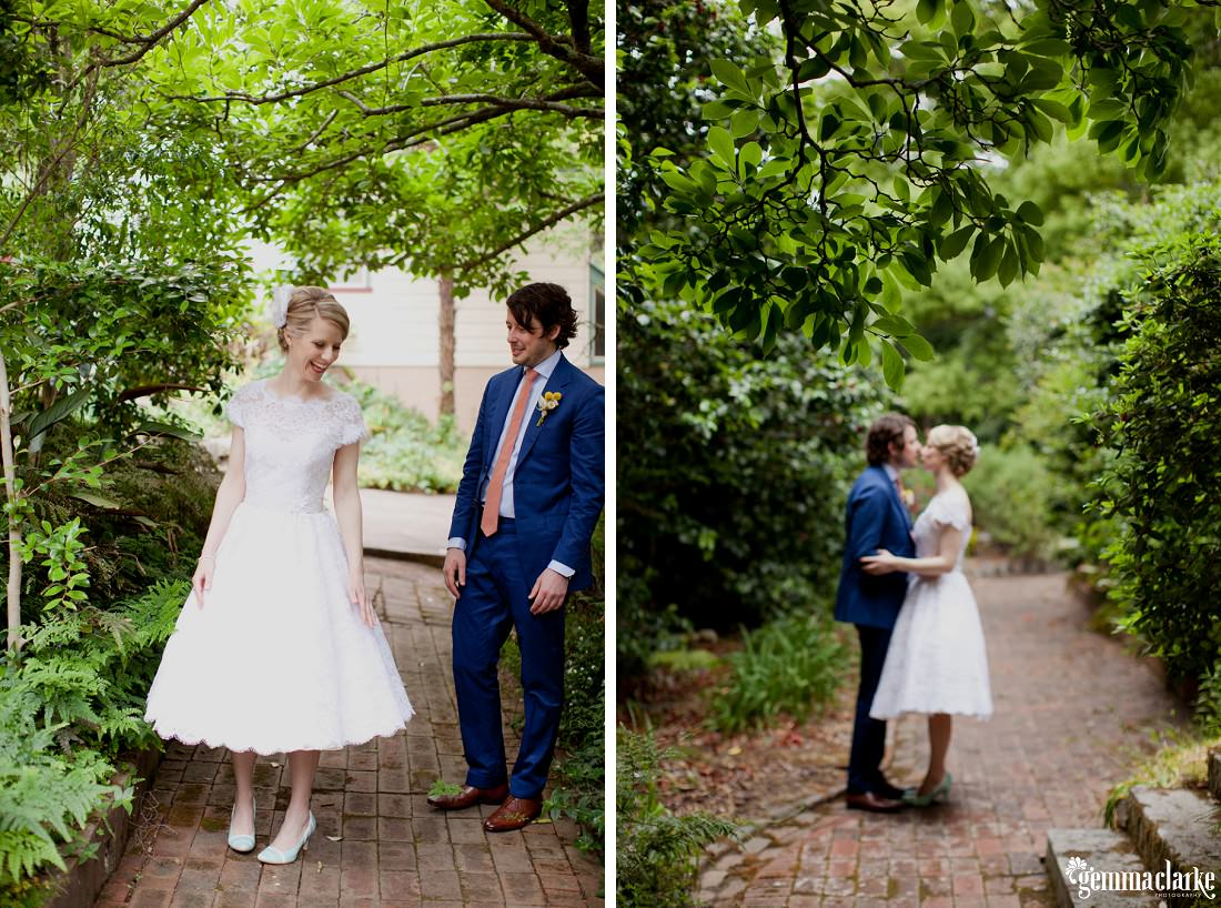 gemmaclarkephotography_south-coast-country-wedding_leah-and-tim_0016