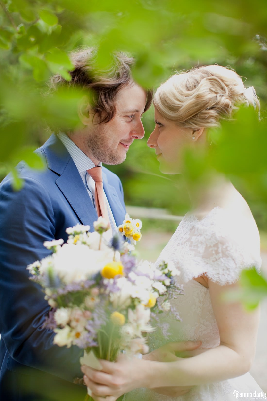 gemmaclarkephotography_south-coast-country-wedding_leah-and-tim_0017