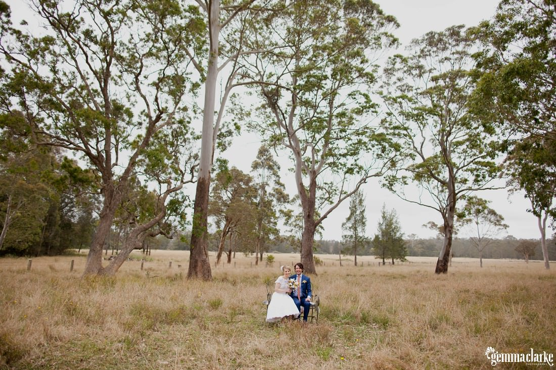 gemmaclarkephotography_south-coast-country-wedding_leah-and-tim_0019