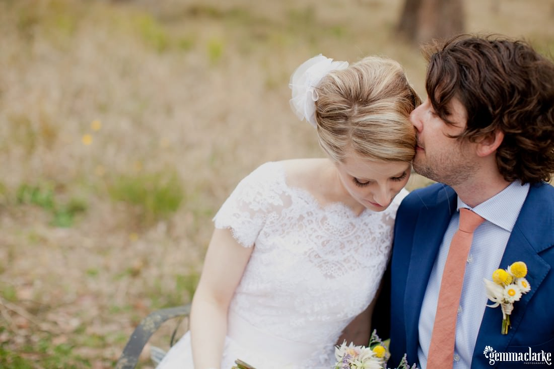 gemmaclarkephotography_south-coast-country-wedding_leah-and-tim_0020