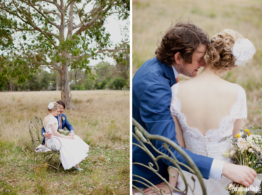 gemmaclarkephotography_south-coast-country-wedding_leah-and-tim_0021