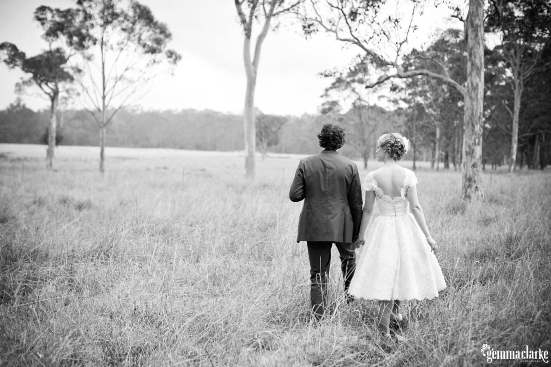gemmaclarkephotography_south-coast-country-wedding_leah-and-tim_0022