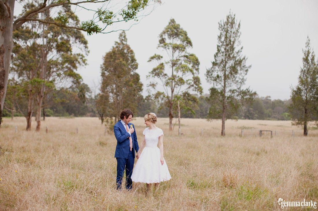 gemmaclarkephotography_south-coast-country-wedding_leah-and-tim_0023