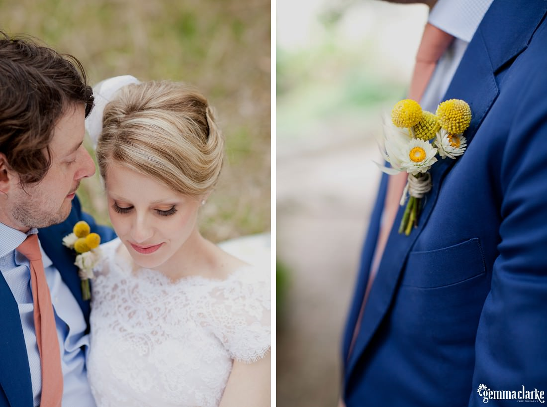 gemmaclarkephotography_south-coast-country-wedding_leah-and-tim_0024