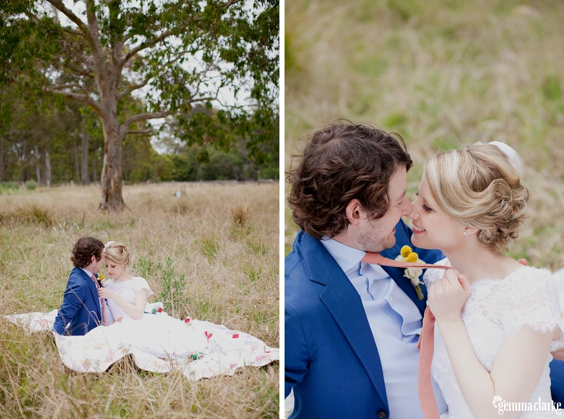 gemmaclarkephotography_south-coast-country-wedding_leah-and-tim_0025