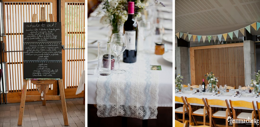 gemmaclarkephotography_south-coast-country-wedding_leah-and-tim_0029