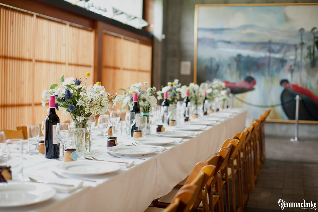 gemmaclarkephotography_south-coast-country-wedding_leah-and-tim_0030