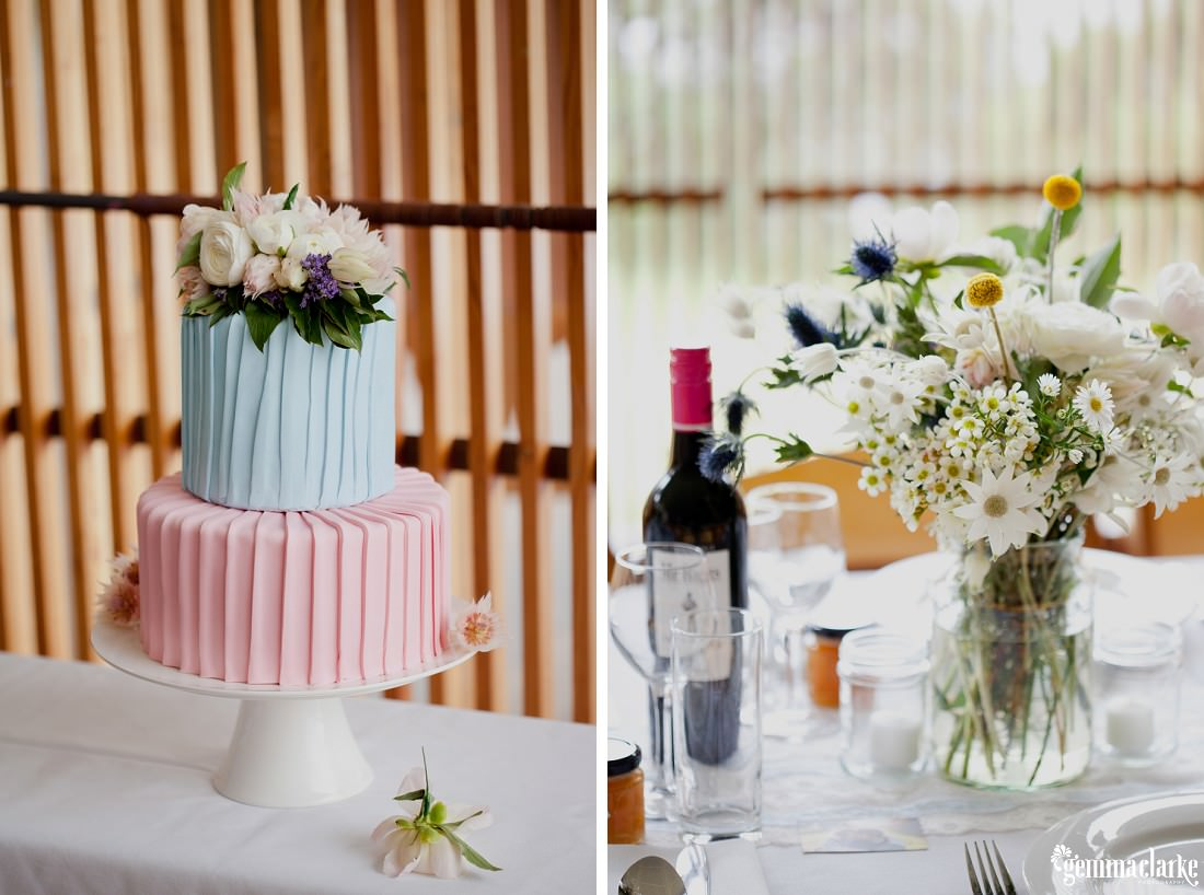 gemmaclarkephotography_south-coast-country-wedding_leah-and-tim_0031