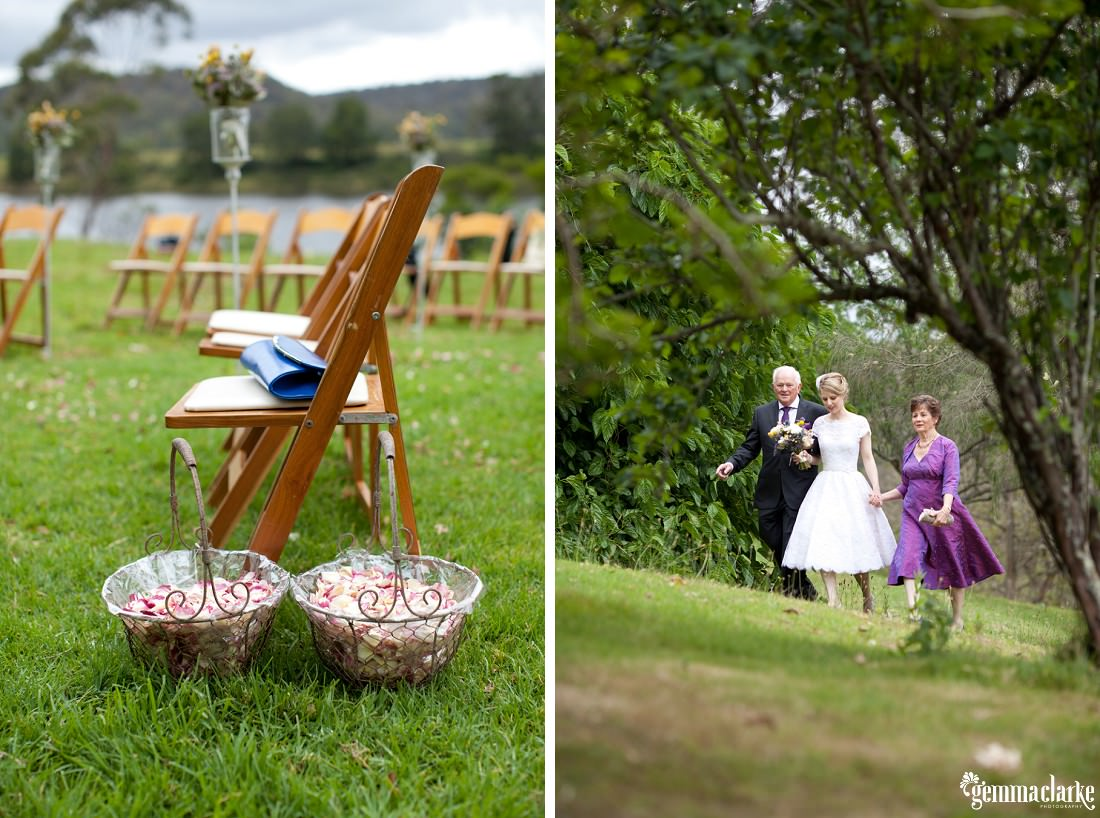 gemmaclarkephotography_south-coast-country-wedding_leah-and-tim_0033