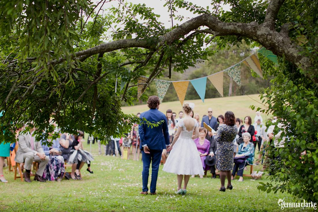 gemmaclarkephotography_south-coast-country-wedding_leah-and-tim_0034