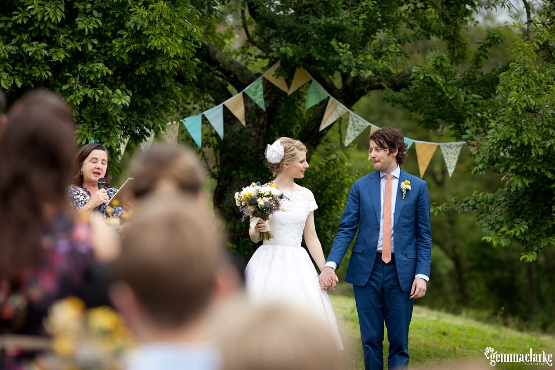 gemmaclarkephotography_south-coast-country-wedding_leah-and-tim_0037