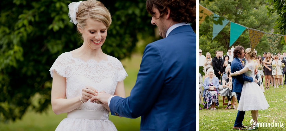gemmaclarkephotography_south-coast-country-wedding_leah-and-tim_0039
