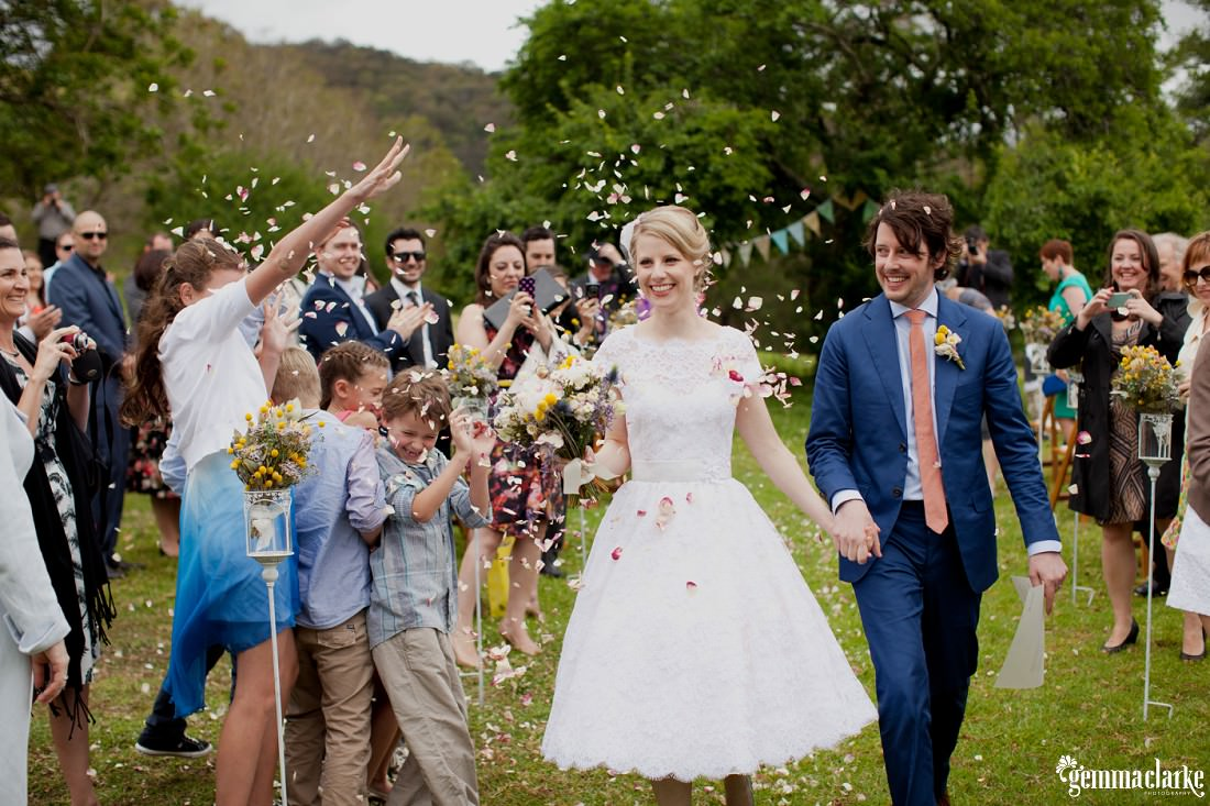 gemmaclarkephotography_south-coast-country-wedding_leah-and-tim_0040
