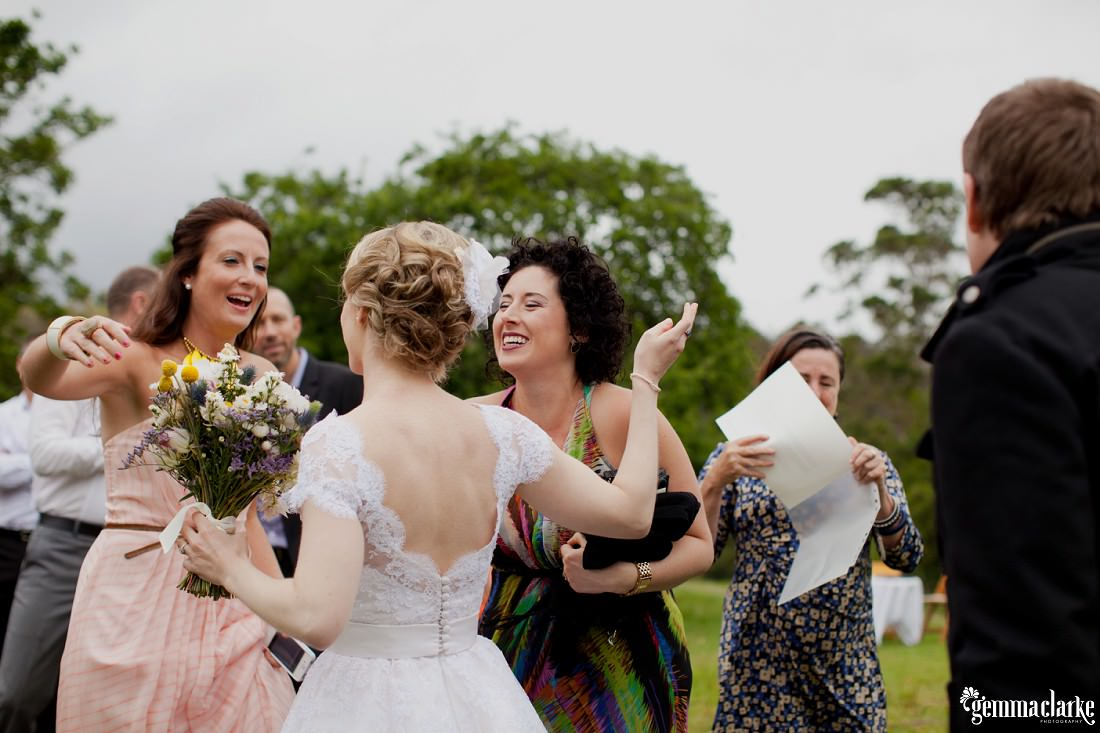 gemmaclarkephotography_south-coast-country-wedding_leah-and-tim_0041