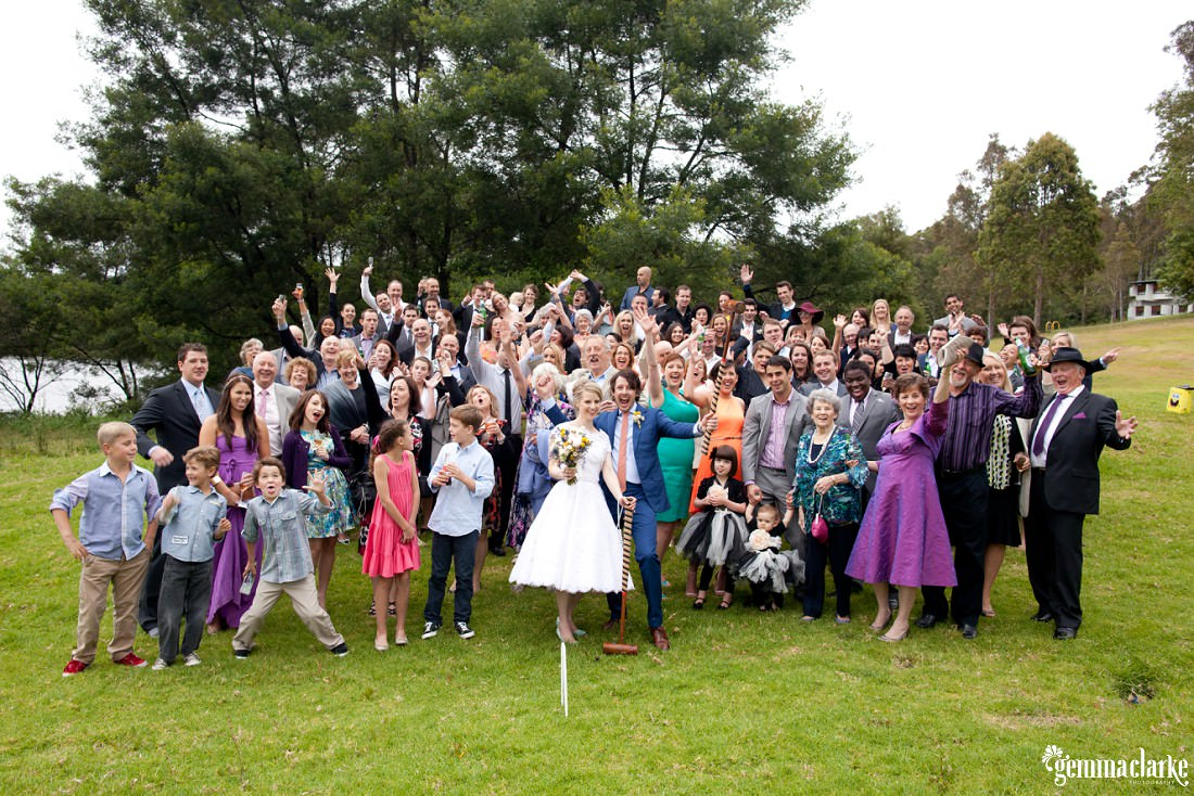 gemmaclarkephotography_south-coast-country-wedding_leah-and-tim_0043