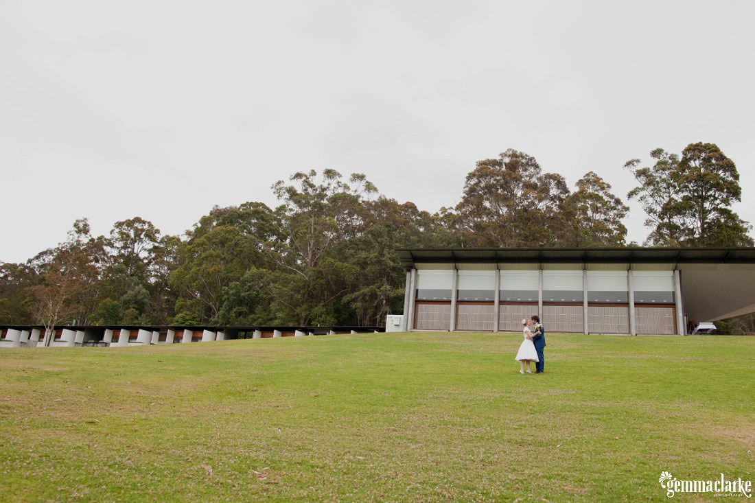 gemmaclarkephotography_south-coast-country-wedding_leah-and-tim_0045