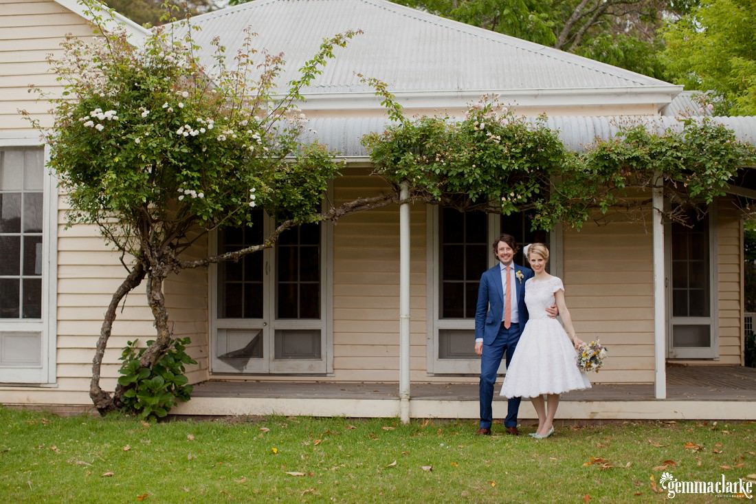 gemmaclarkephotography_south-coast-country-wedding_leah-and-tim_0047