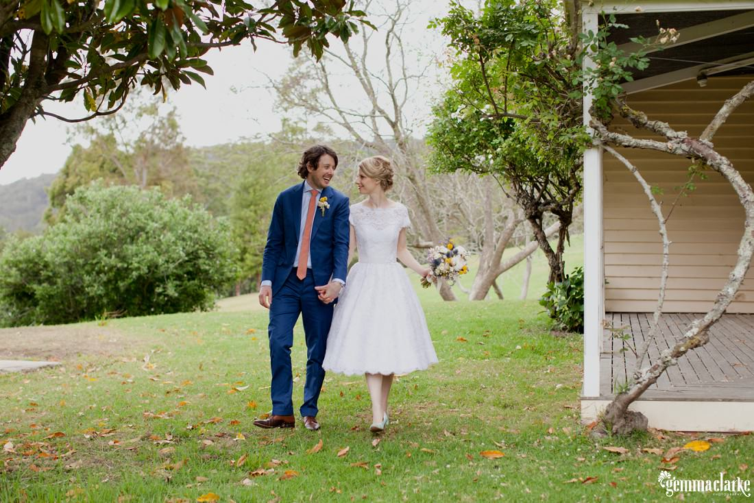 gemmaclarkephotography_south-coast-country-wedding_leah-and-tim_0048