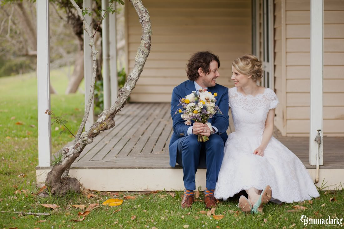 gemmaclarkephotography_south-coast-country-wedding_leah-and-tim_0049