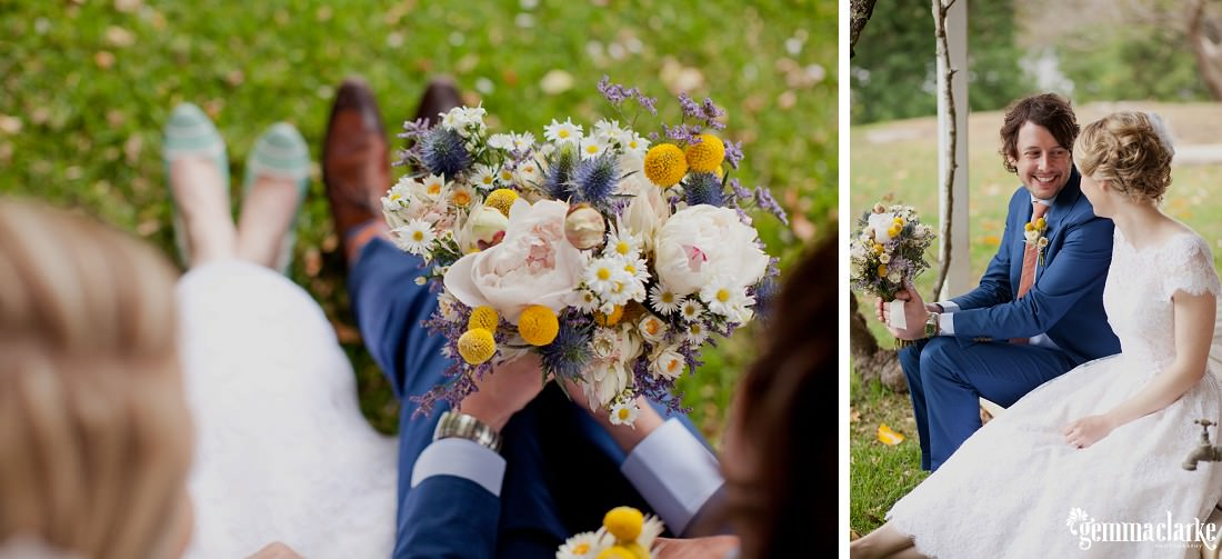 gemmaclarkephotography_south-coast-country-wedding_leah-and-tim_0050