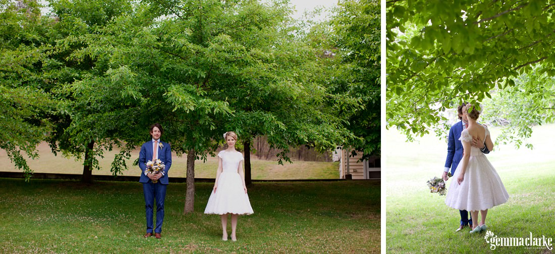 gemmaclarkephotography_south-coast-country-wedding_leah-and-tim_0051