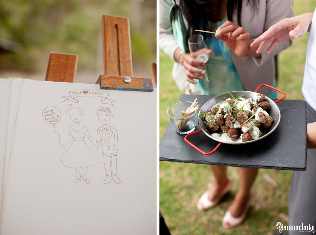 gemmaclarkephotography_south-coast-country-wedding_leah-and-tim_0055