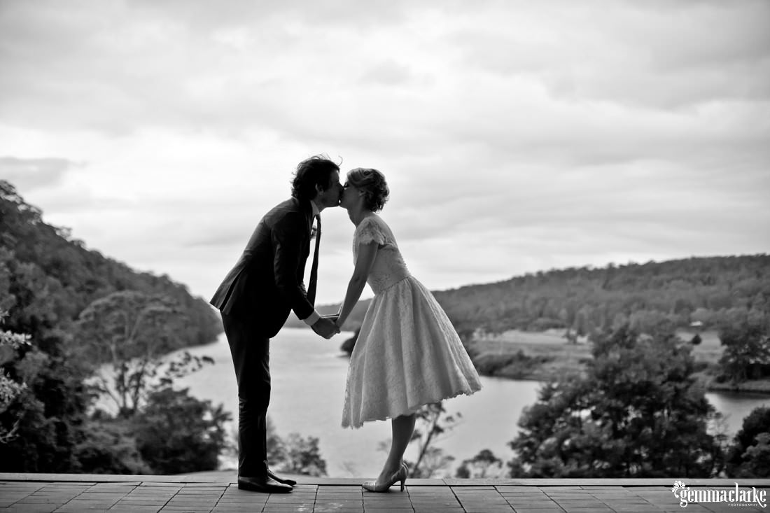 gemmaclarkephotography_south-coast-country-wedding_leah-and-tim_0058