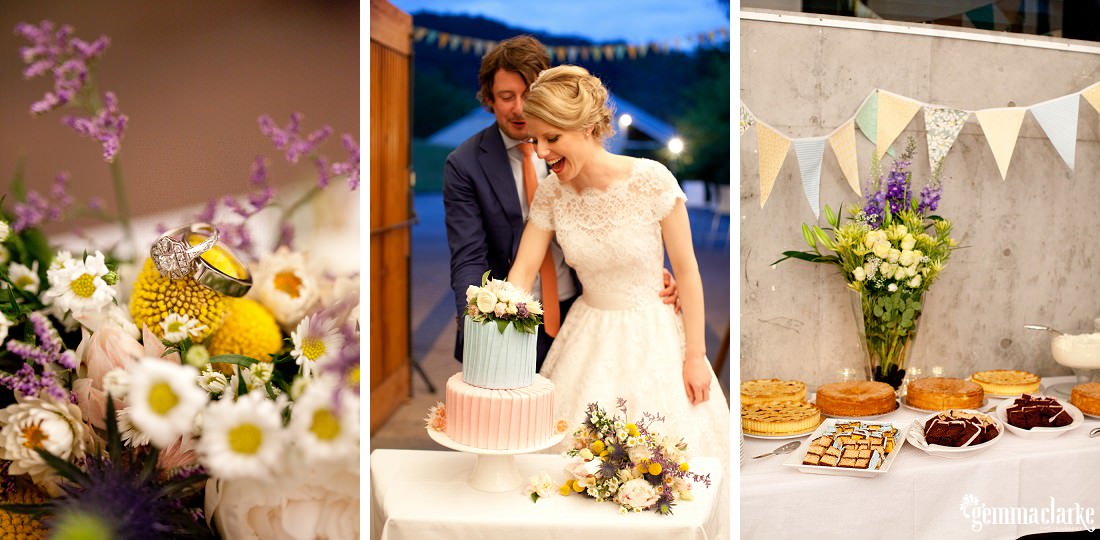 gemmaclarkephotography_south-coast-country-wedding_leah-and-tim_0066