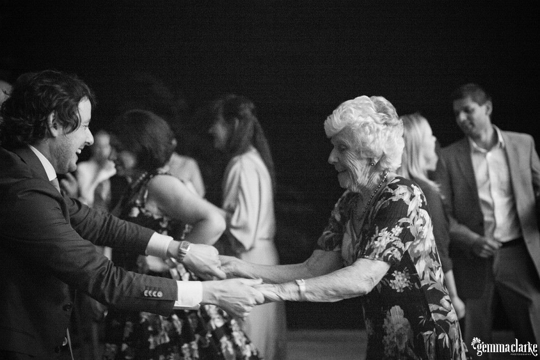 gemmaclarkephotography_south-coast-country-wedding_leah-and-tim_0069