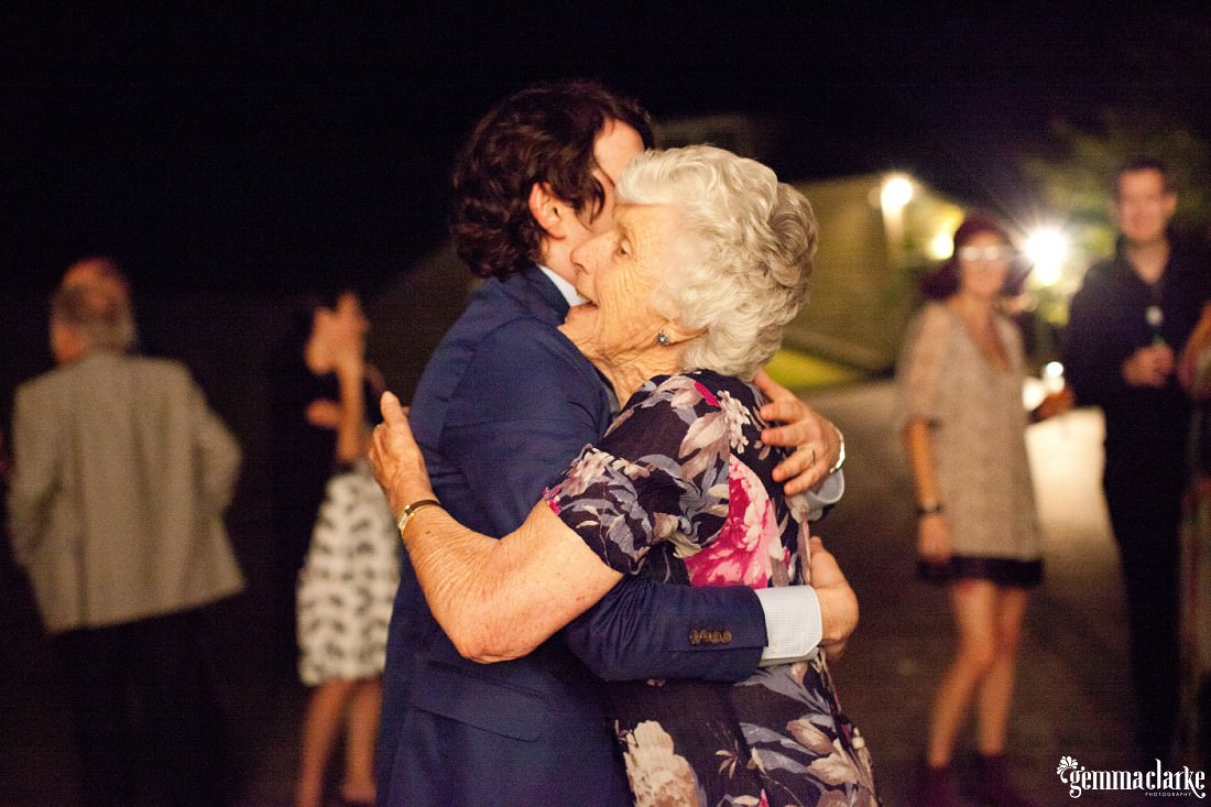 gemmaclarkephotography_south-coast-country-wedding_leah-and-tim_0070