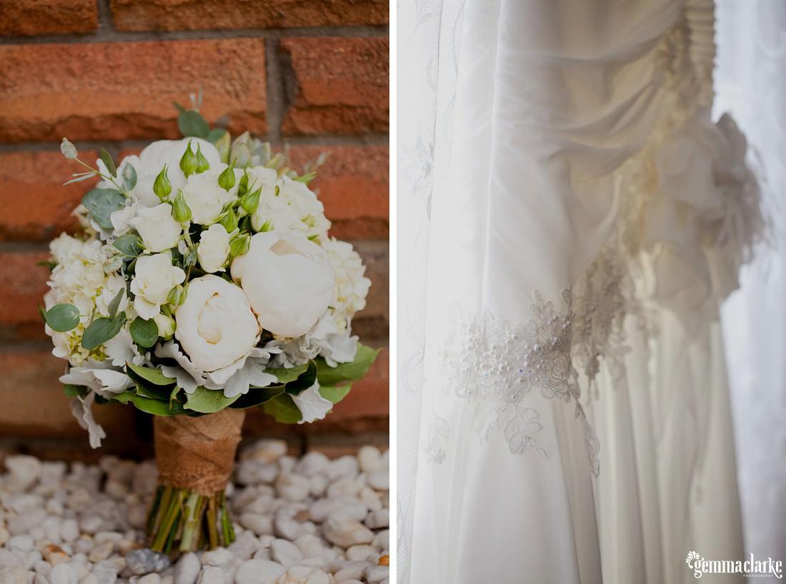 gemma-clarke-photography_camelot-wedding_camden-wedding_jess-and-ben_0001