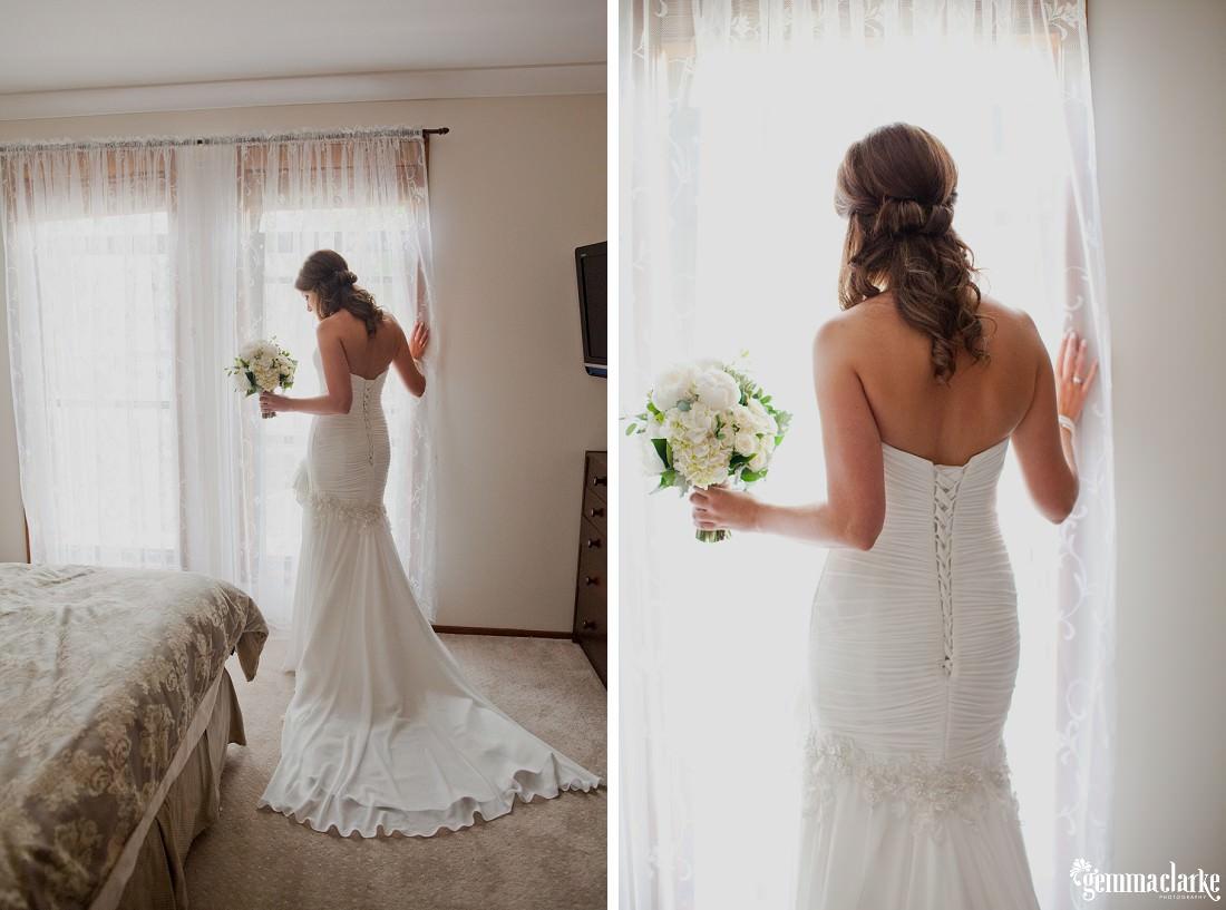 gemma-clarke-photography_camelot-wedding_camden-wedding_jess-and-ben_0003