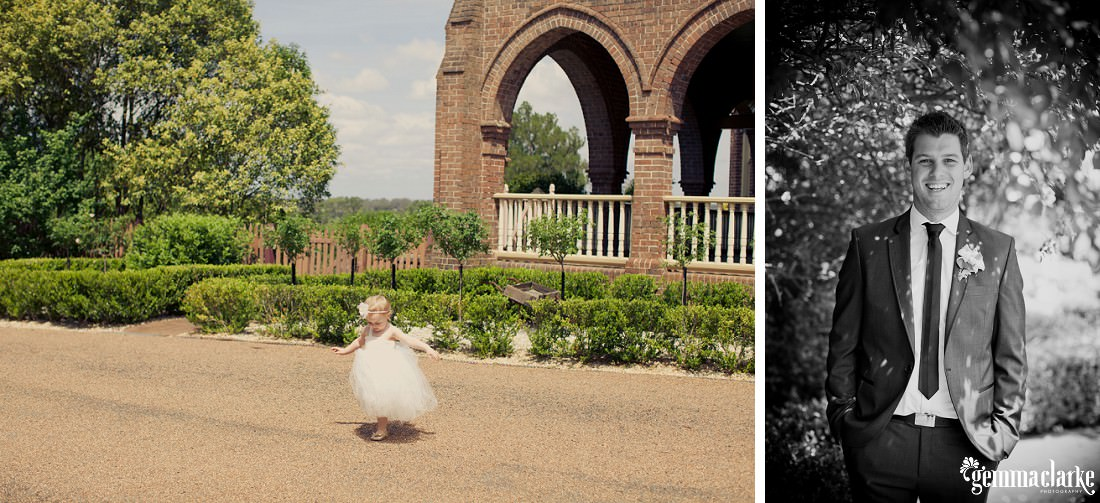 gemma-clarke-photography_camelot-wedding_camden-wedding_jess-and-ben_0007