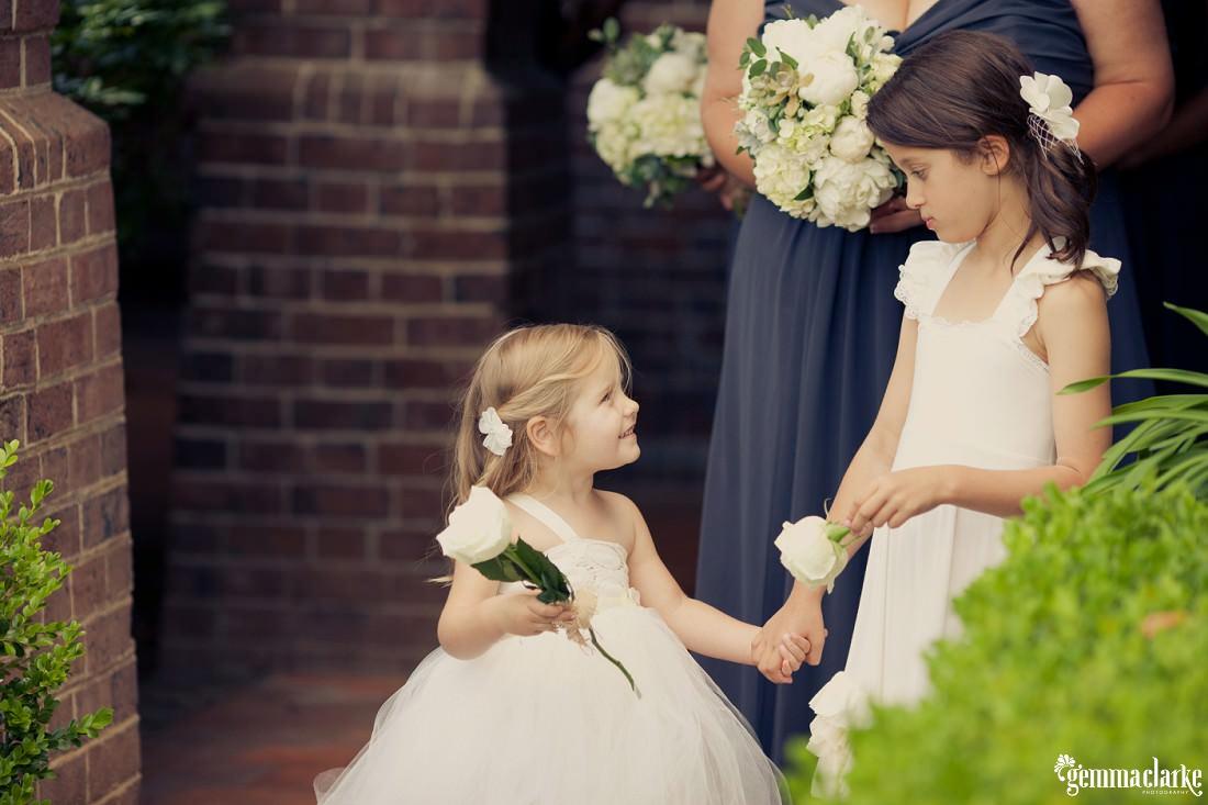 gemma-clarke-photography_camelot-wedding_camden-wedding_jess-and-ben_0008