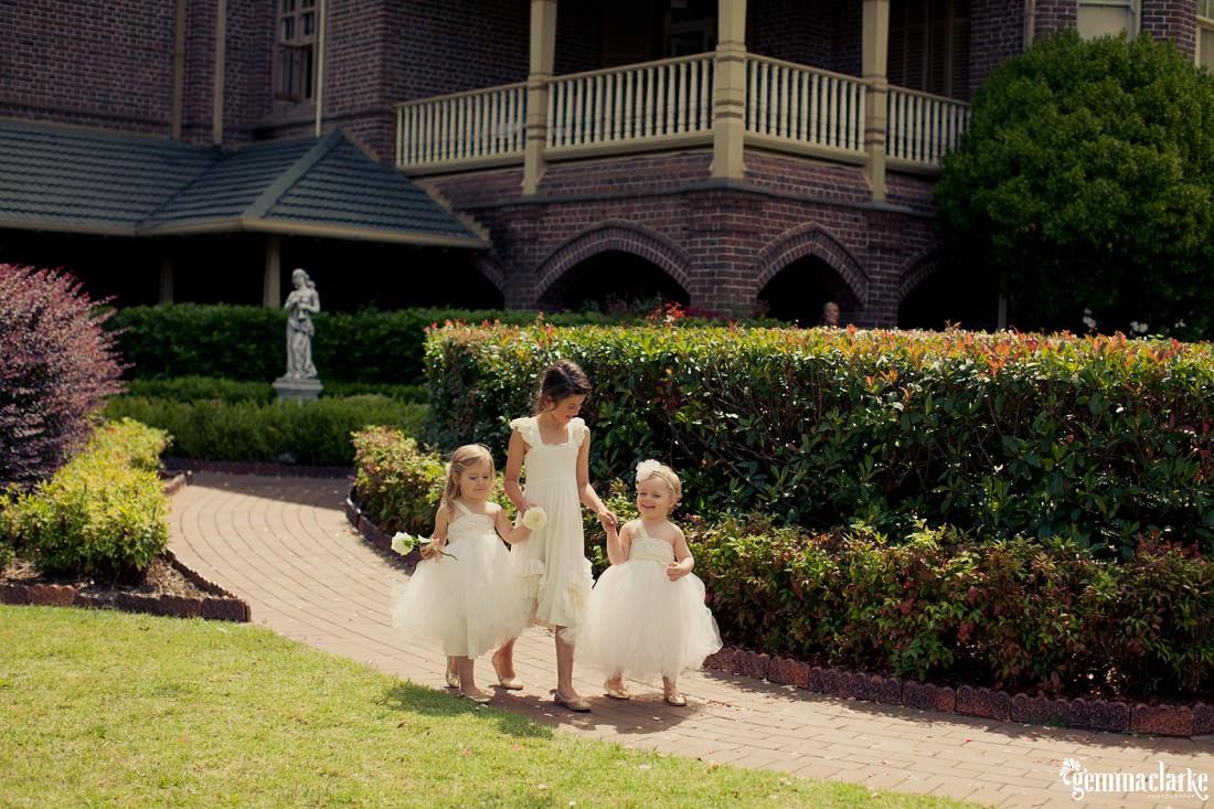 gemma-clarke-photography_camelot-wedding_camden-wedding_jess-and-ben_0009