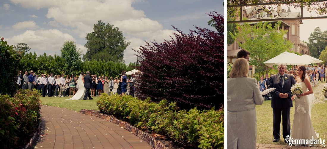 gemma-clarke-photography_camelot-wedding_camden-wedding_jess-and-ben_0010