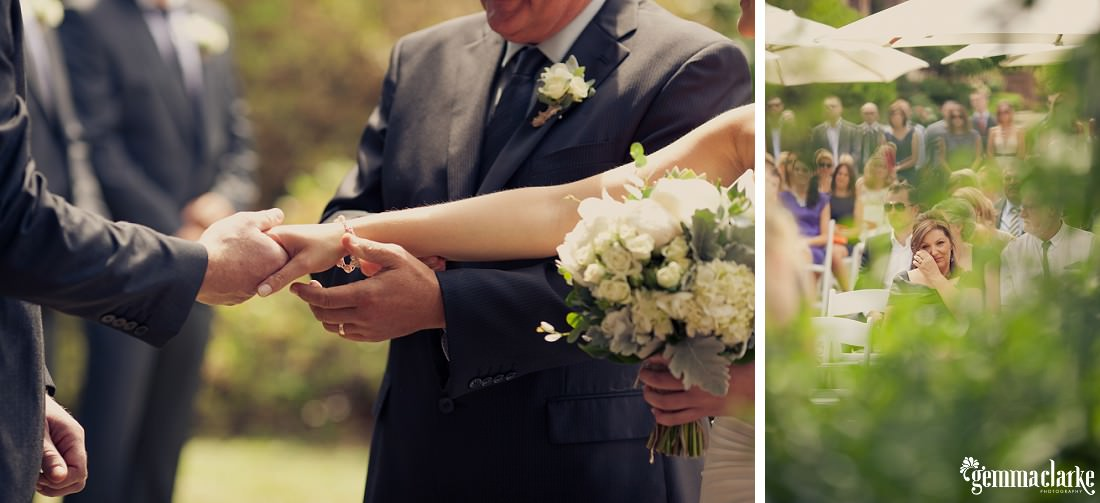 gemma-clarke-photography_camelot-wedding_camden-wedding_jess-and-ben_0012